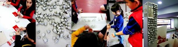 arqutectura-infancia3